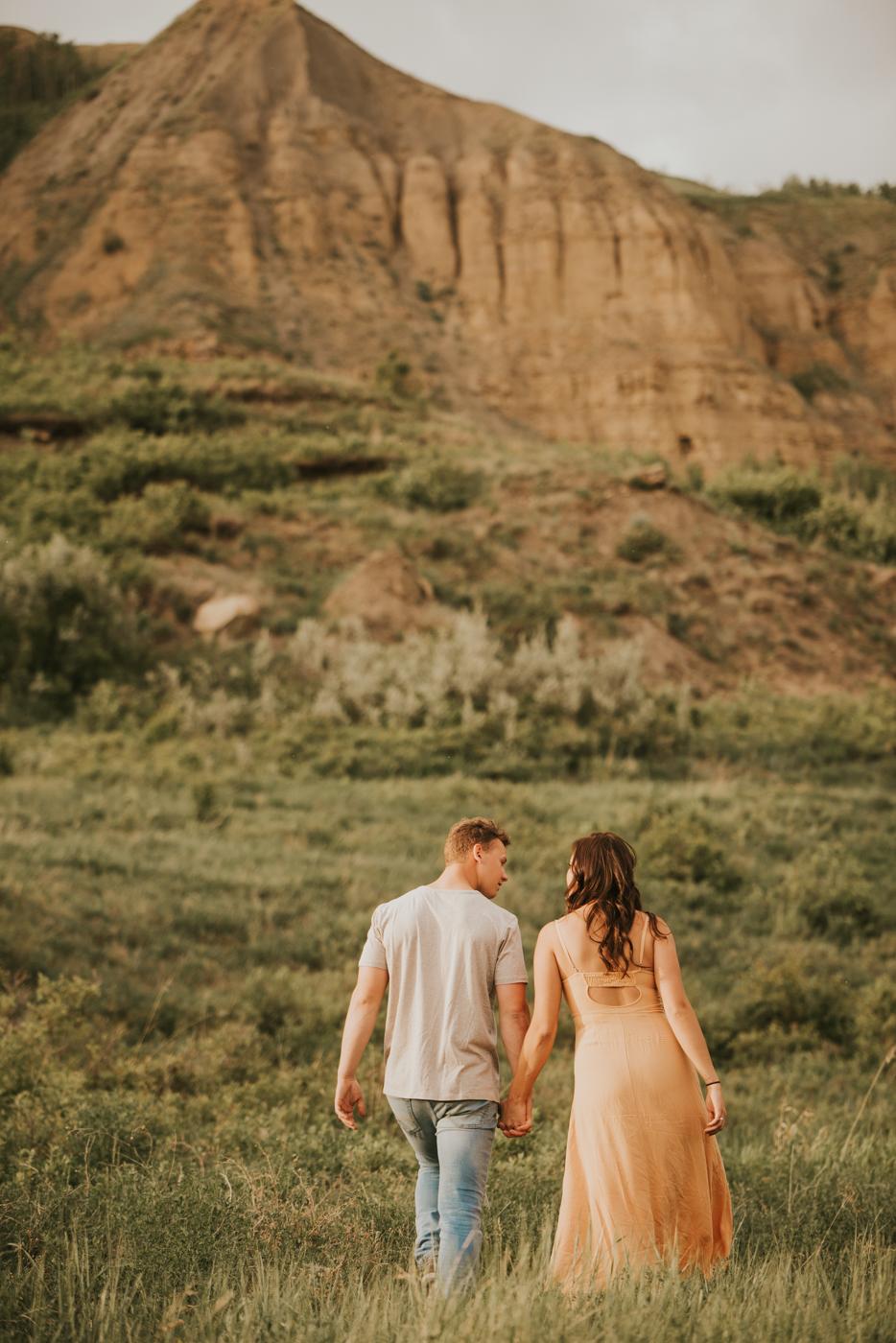 tyraephotography_photographer_wedding_elopement_engagement_photography-2-4.jpg