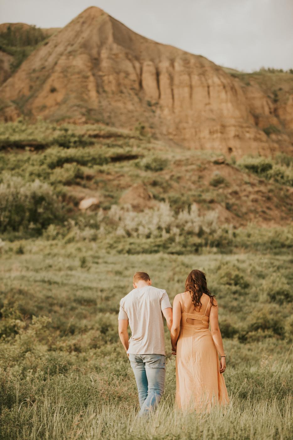 tyraephotography_photographer_wedding_elopement_engagement_photography-2-11.jpg