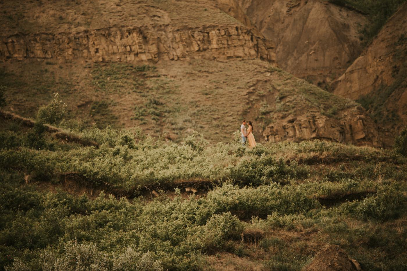 tyraephotography_photographer_wedding_elopement_engagement_photography-2-20.jpg