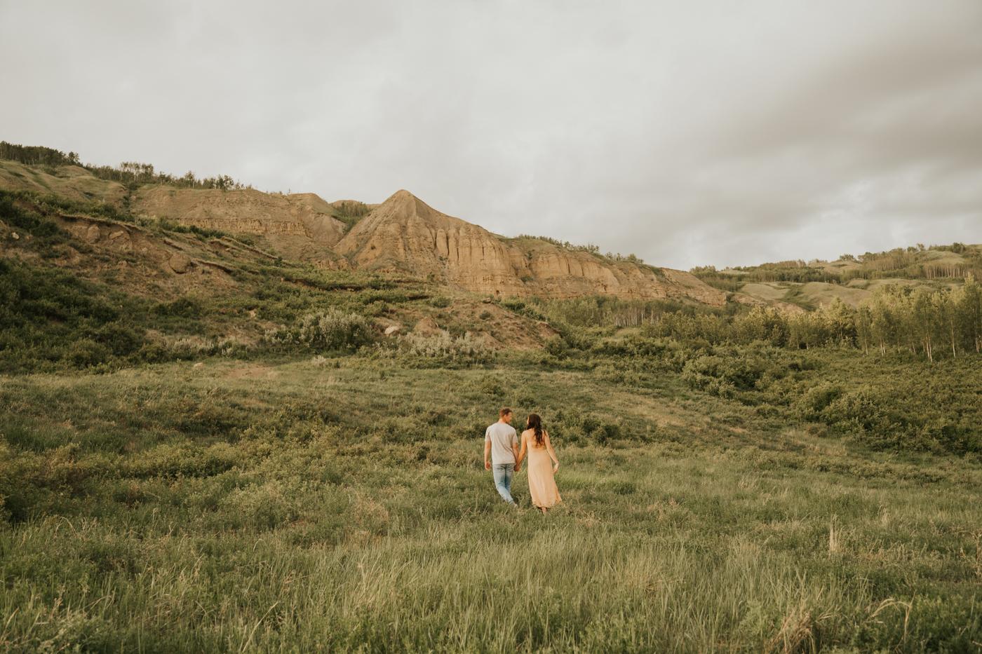 tyraephotography_photographer_wedding_elopement_engagement_photography-04444.jpg