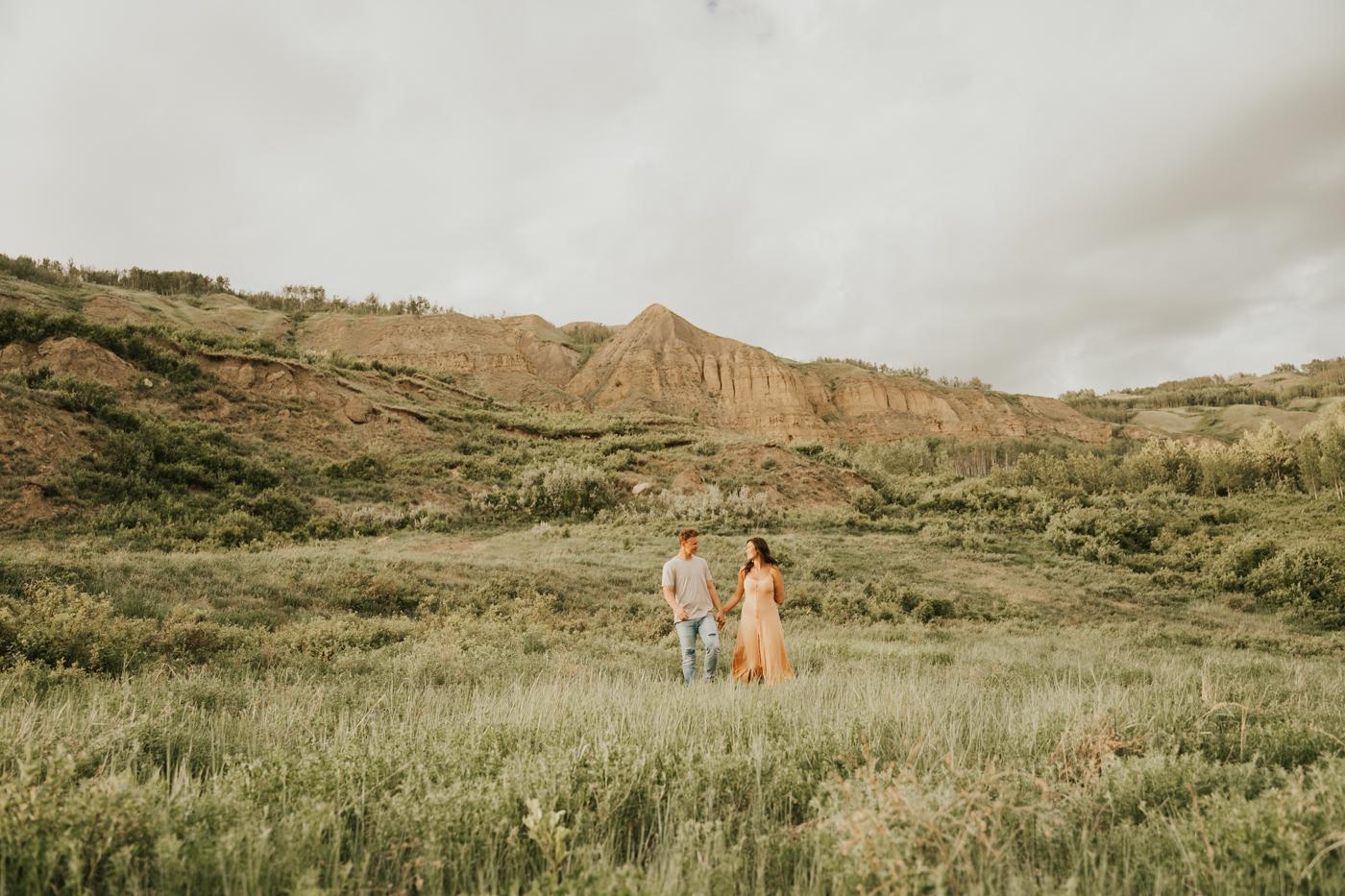tyraephotography_photographer_wedding_elopement_engagement_photography-04450.jpg