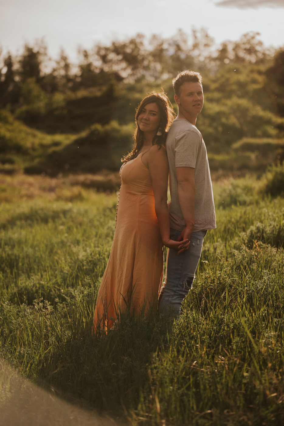 tyraephotography_photographer_wedding_elopement_engagement_photography-6204.jpg