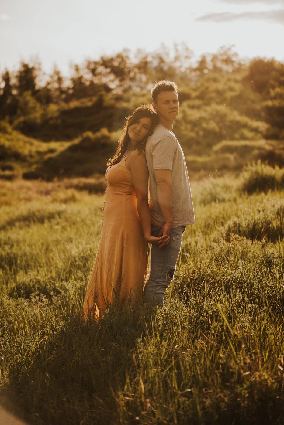 tyraephotography_photographer_wedding_elopement_engagement_photography-6205.jpg