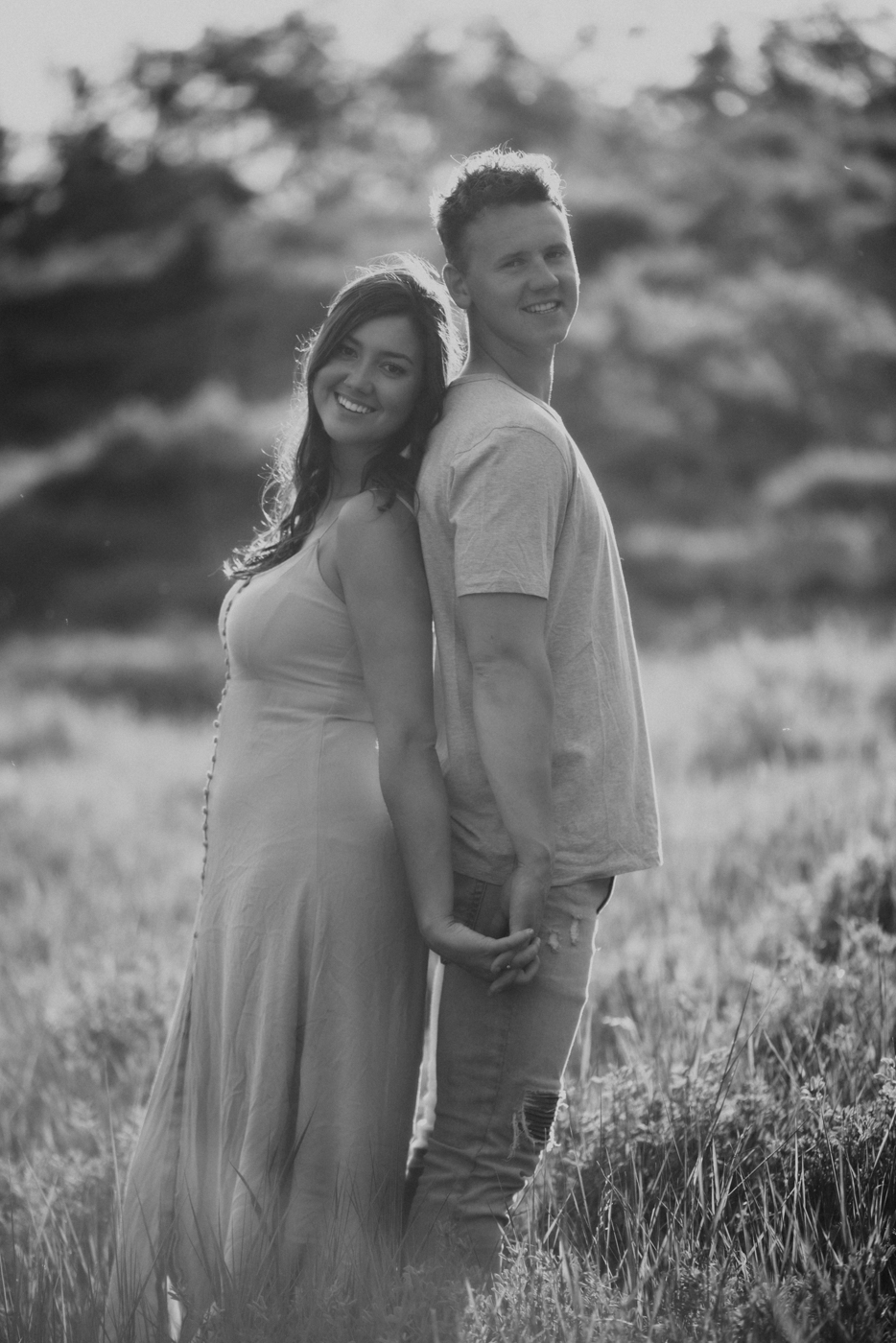 tyraephotography_photographer_wedding_elopement_engagement_photography-6209.jpg
