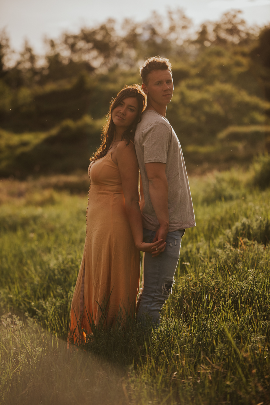 tyraephotography_photographer_wedding_elopement_engagement_photography-6206.jpg