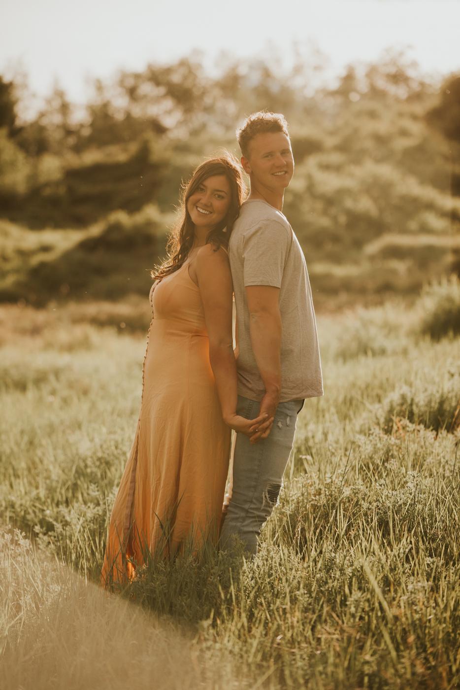 tyraephotography_photographer_wedding_elopement_engagement_photography-6210.jpg