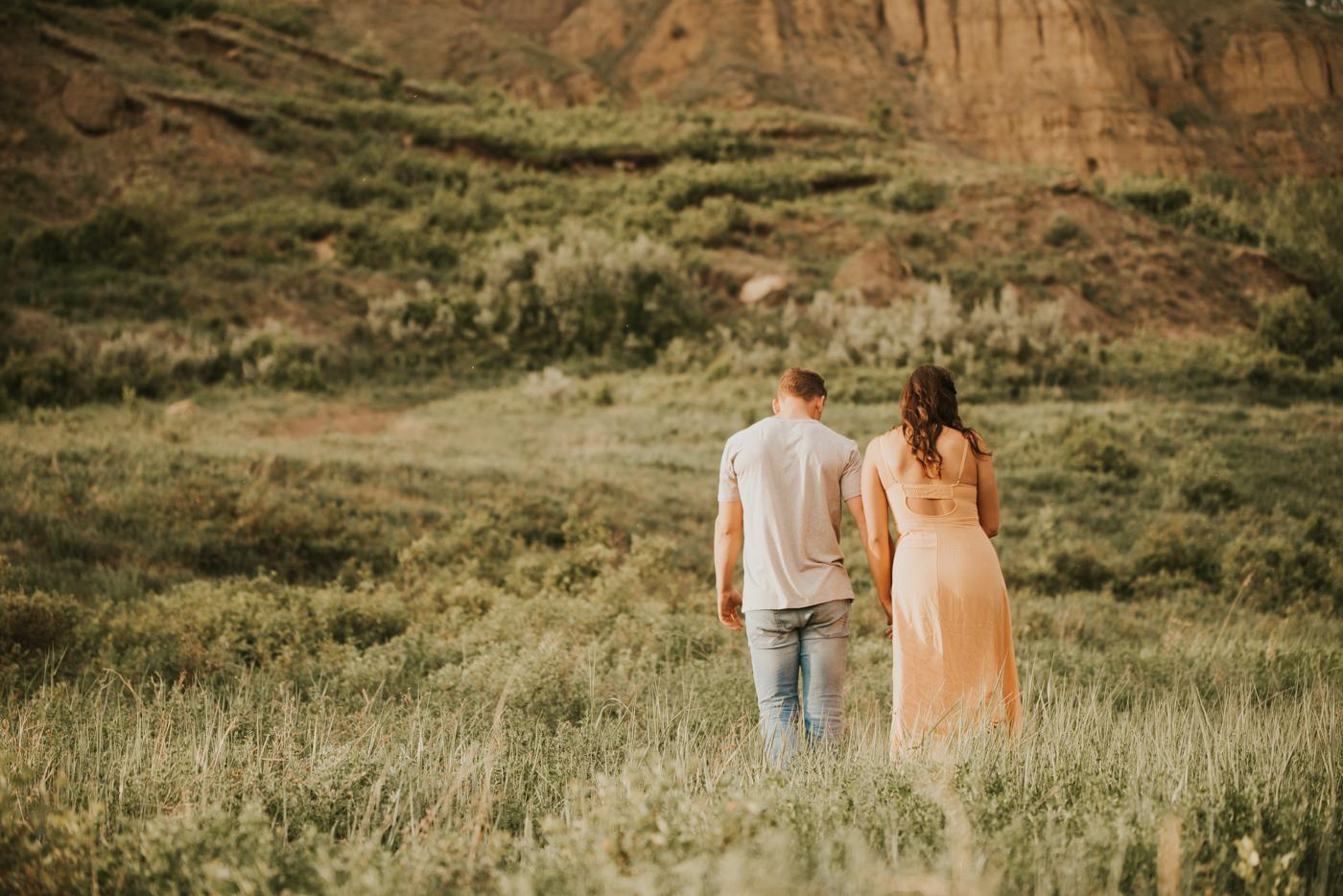 tyraephotography_photographer_wedding_elopement_engagement_photography-6253.jpg