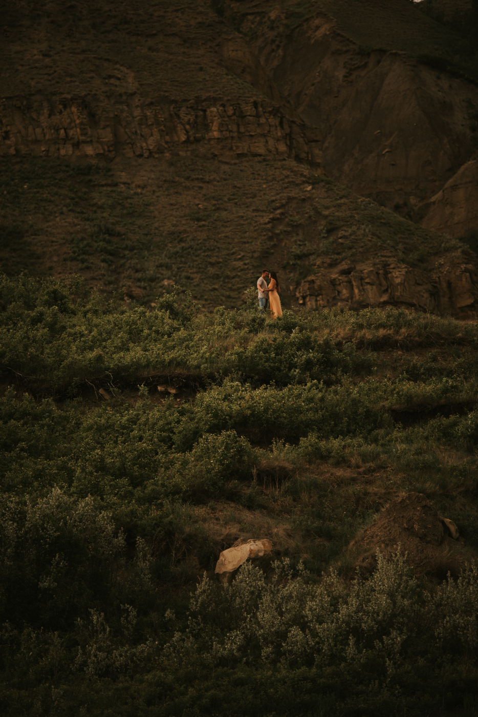 tyraephotography_photographer_wedding_elopement_engagement_photography-6287.jpg