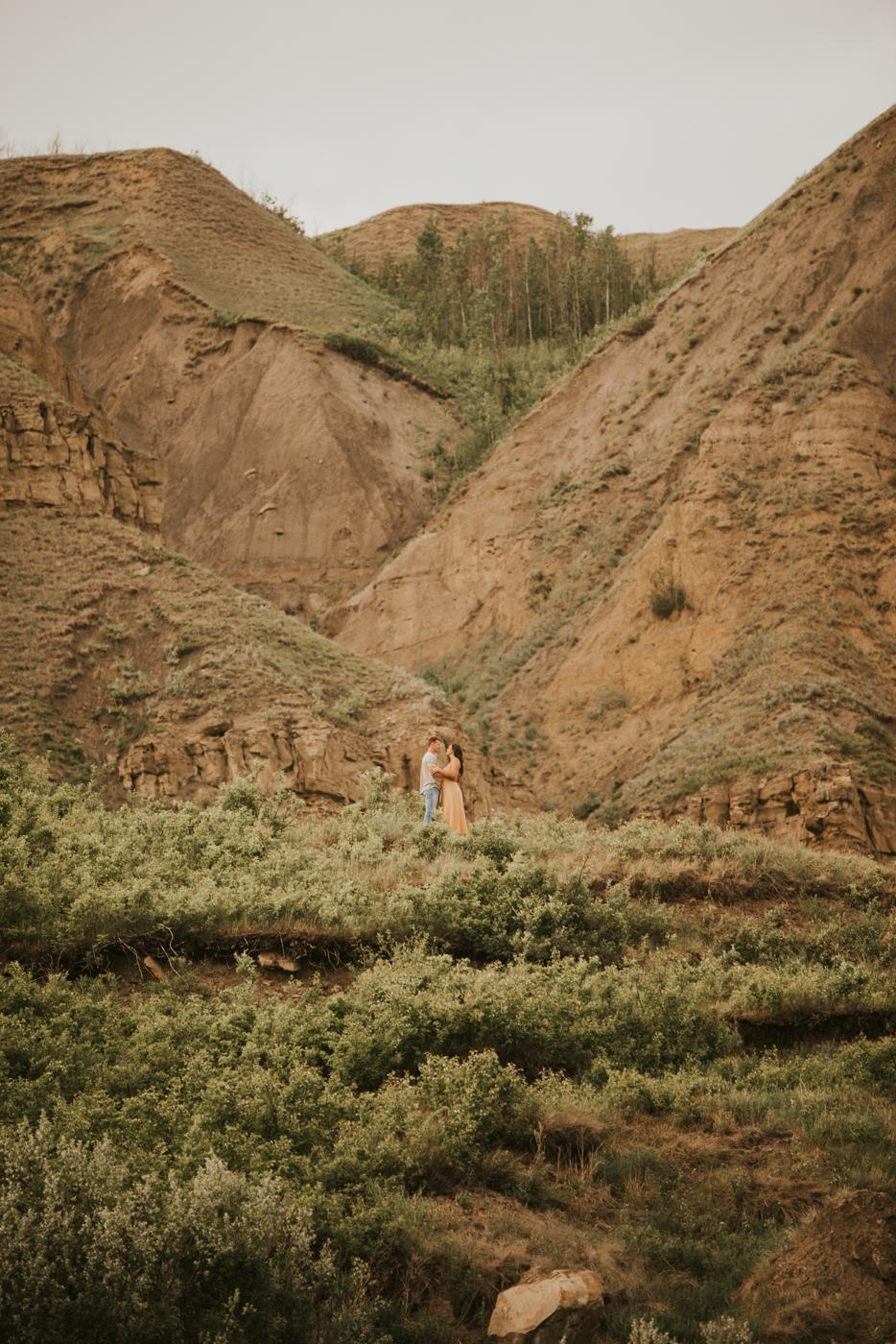 tyraephotography_photographer_wedding_elopement_engagement_photography-6294.jpg