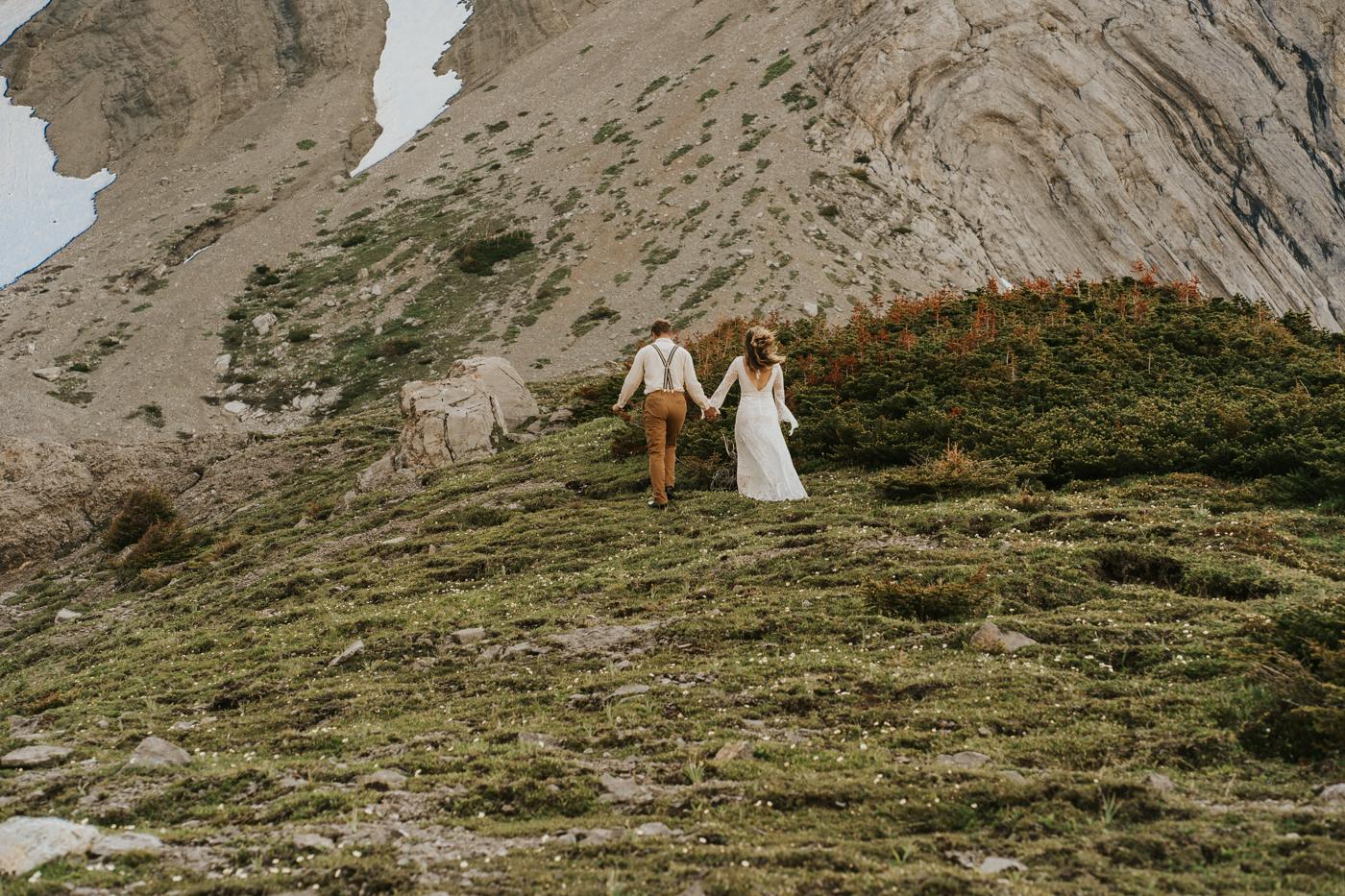 tyraephotography_photographer_wedding_elopement_engagement_photography-00343.jpg