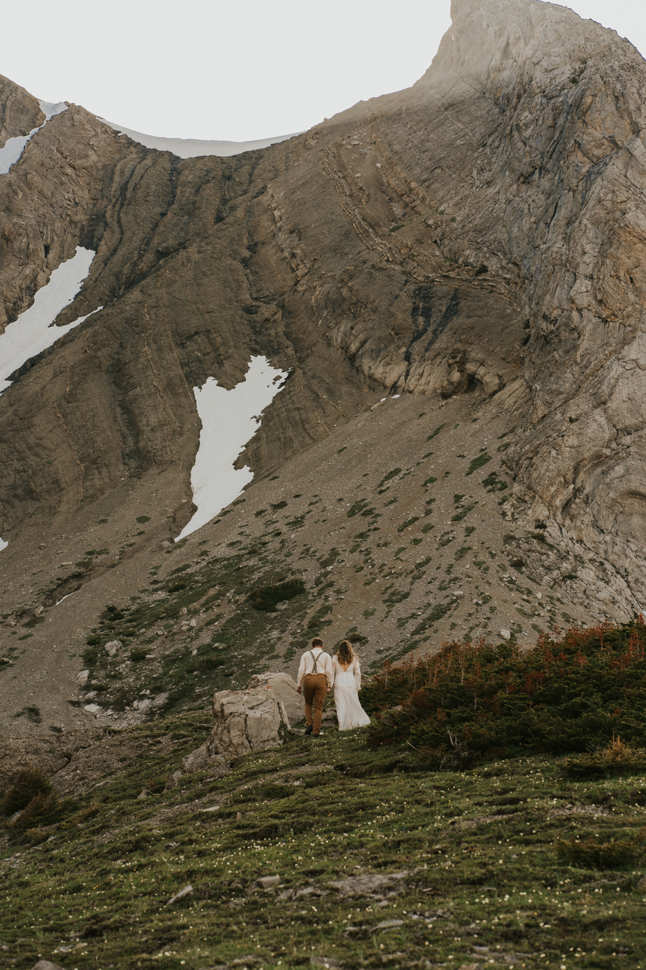tyraephotography_photographer_wedding_elopement_engagement_photography-00361.jpg