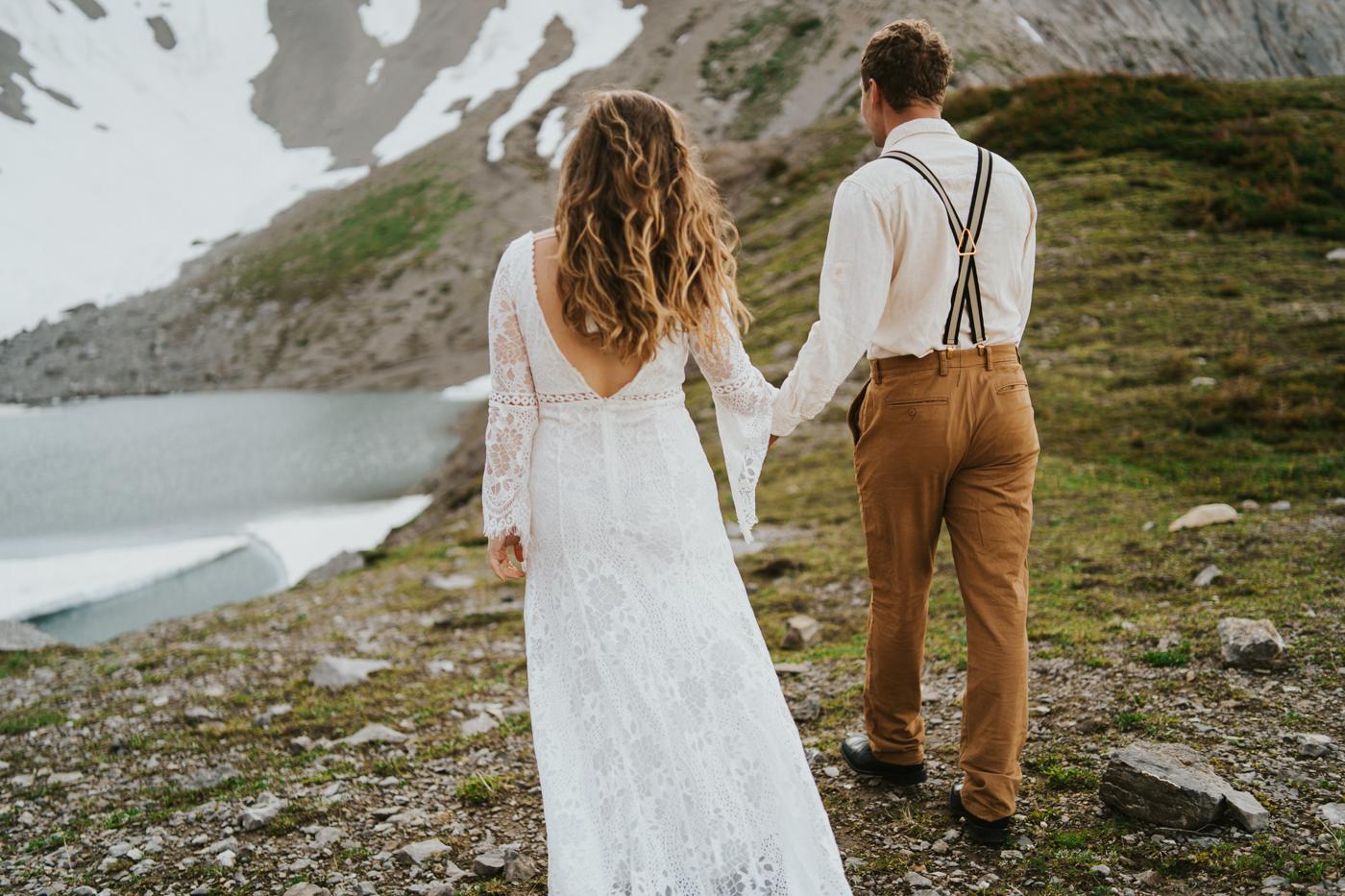 tyraephotography_photographer_wedding_elopement_engagement_photography-07546.jpg