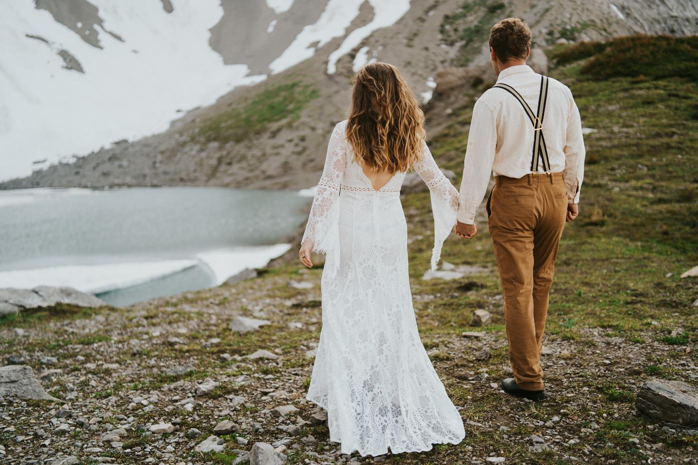 tyraephotography_photographer_wedding_elopement_engagement_photography-07547.jpg