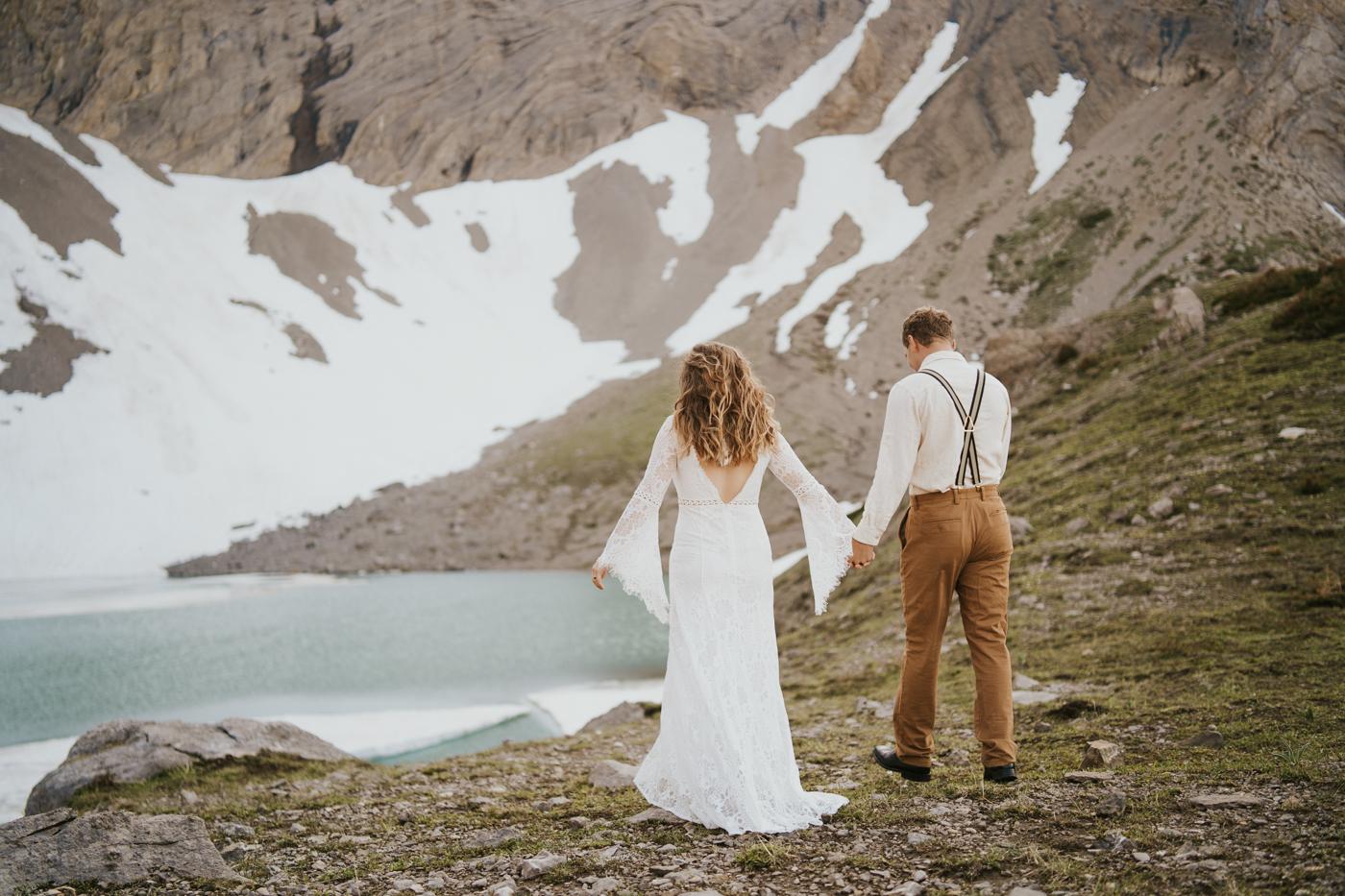 tyraephotography_photographer_wedding_elopement_engagement_photography-07550.jpg