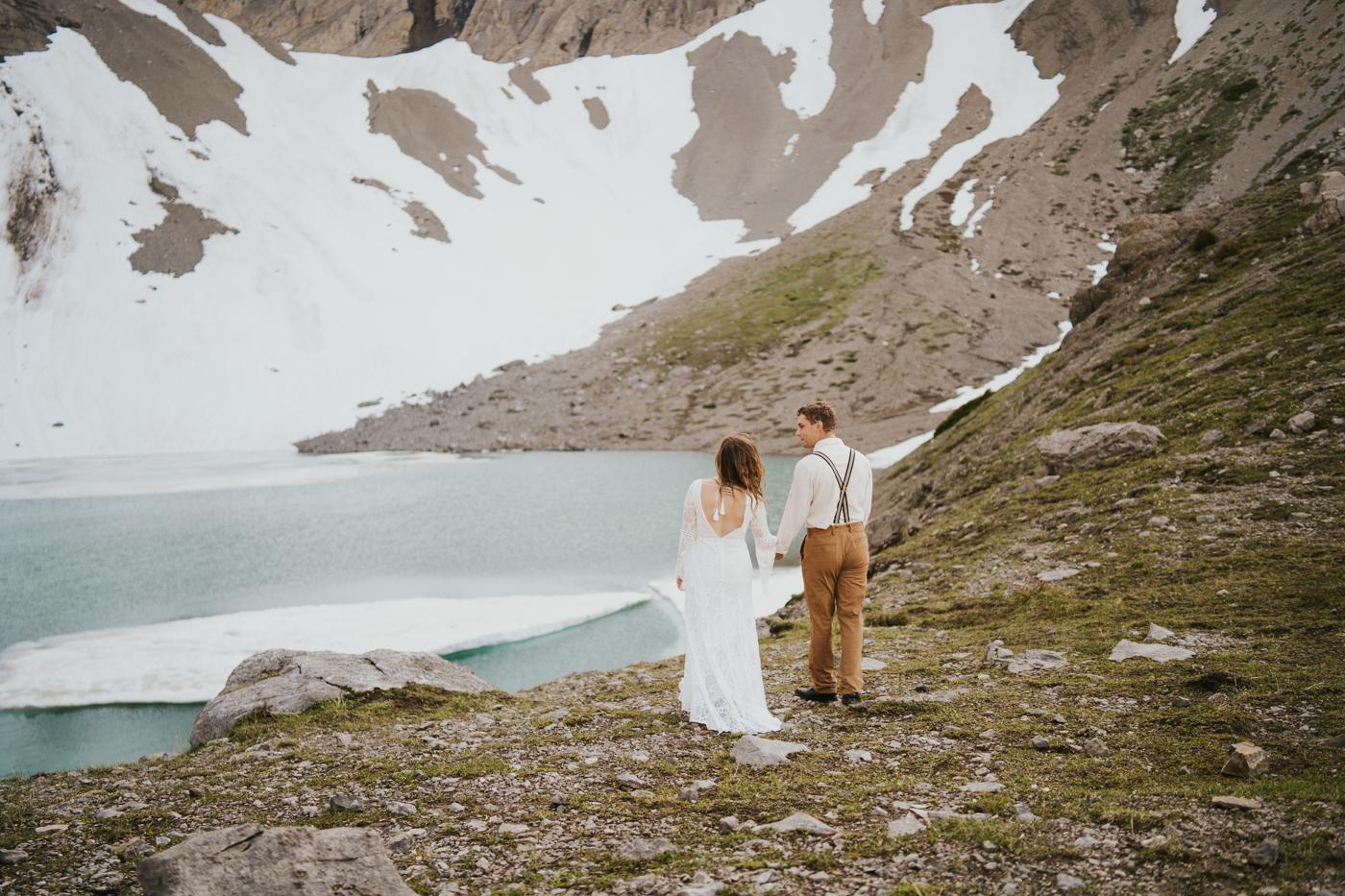 tyraephotography_photographer_wedding_elopement_engagement_photography-07556.jpg
