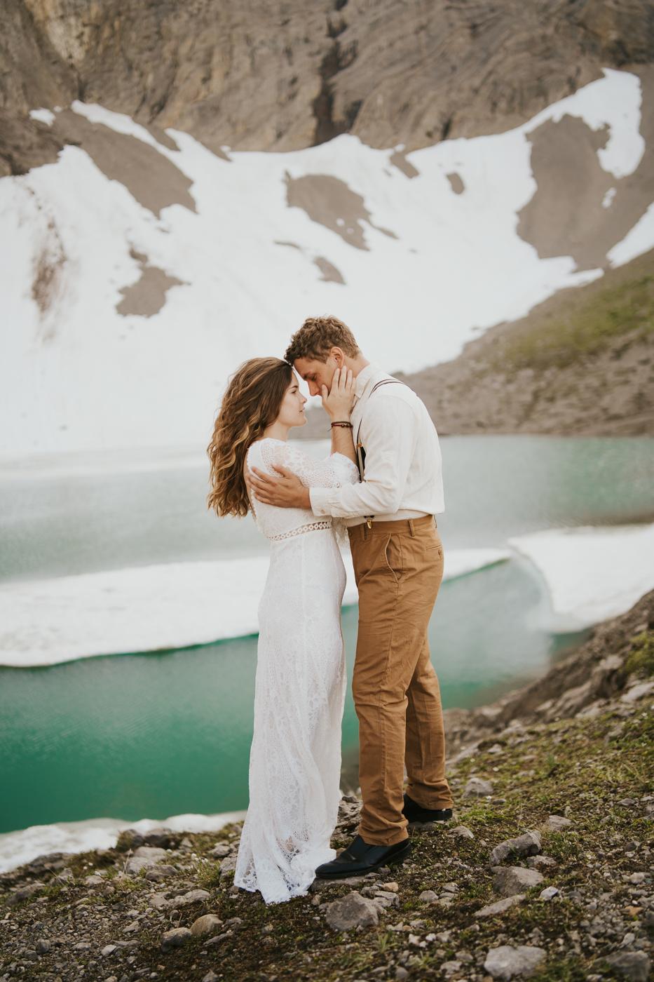 tyraephotography_photographer_wedding_elopement_engagement_photography-07593.jpg