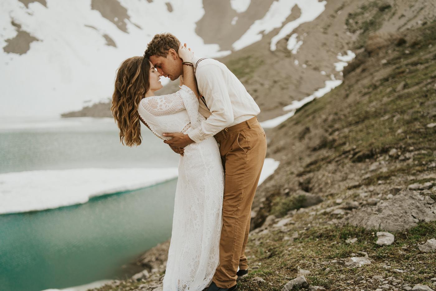 tyraephotography_photographer_wedding_elopement_engagement_photography-07603.jpg