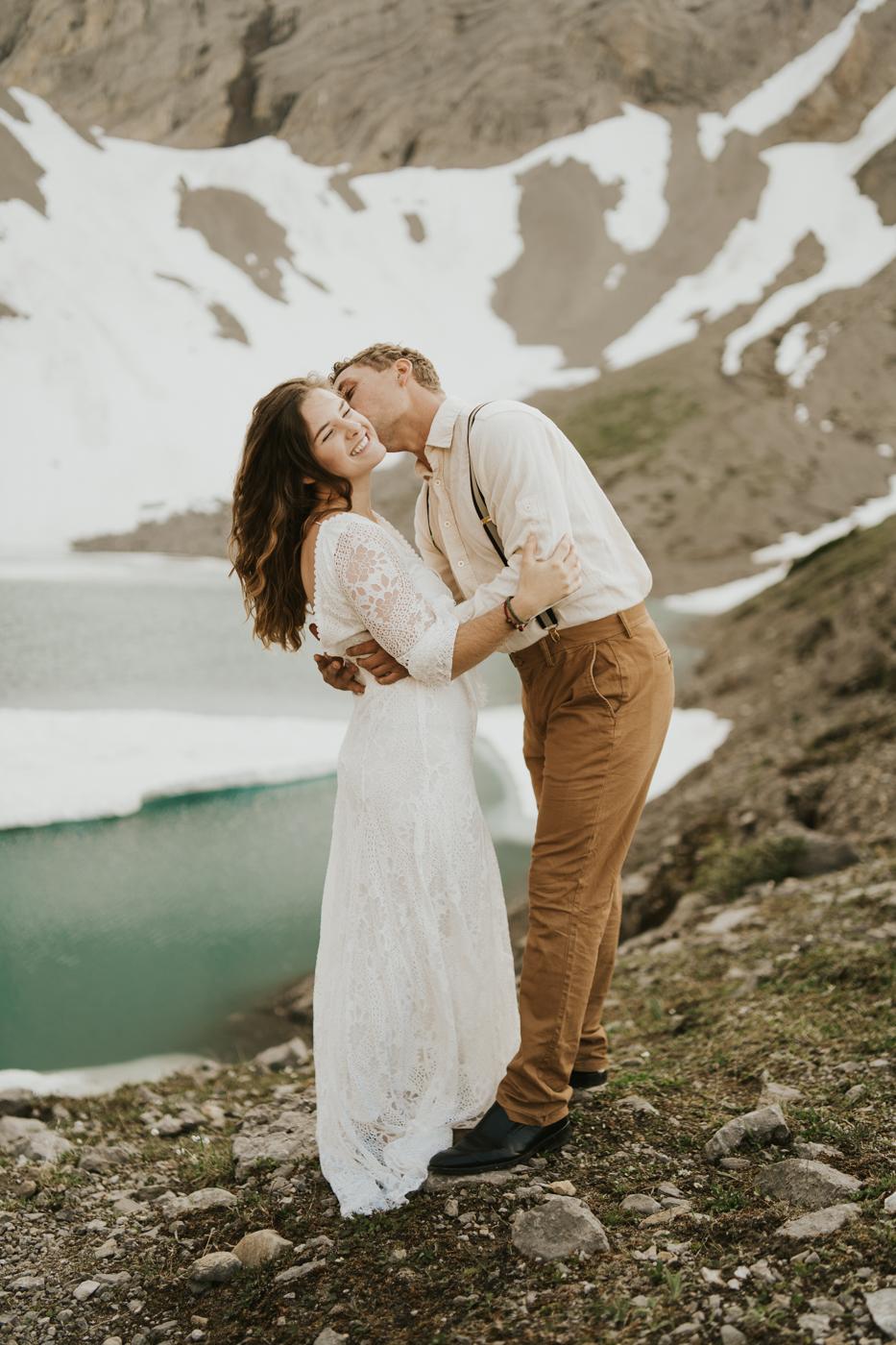 tyraephotography_photographer_wedding_elopement_engagement_photography-07610.jpg