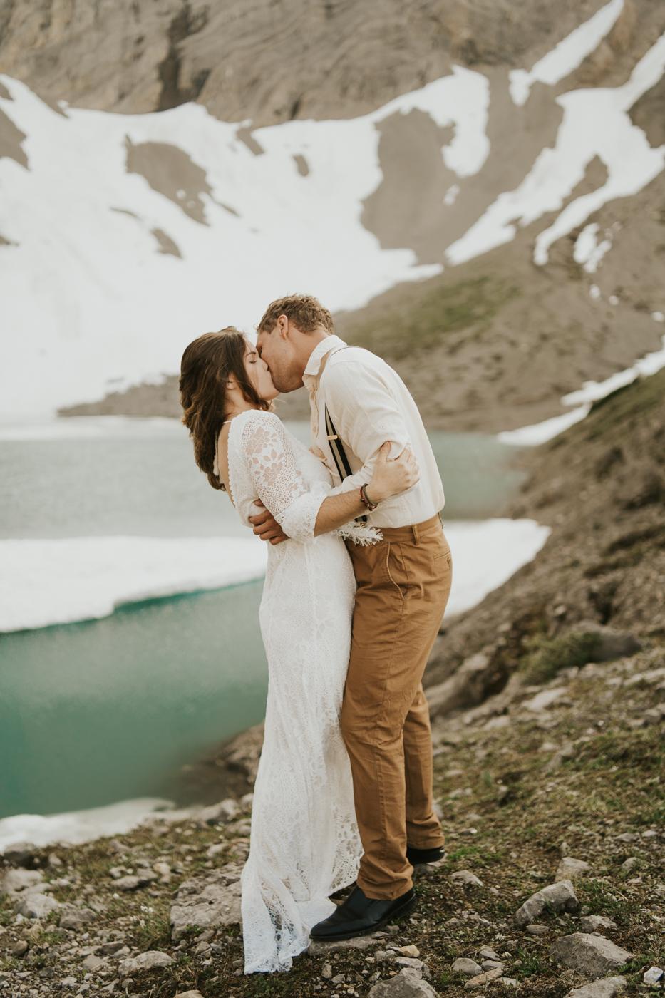 tyraephotography_photographer_wedding_elopement_engagement_photography-07614.jpg