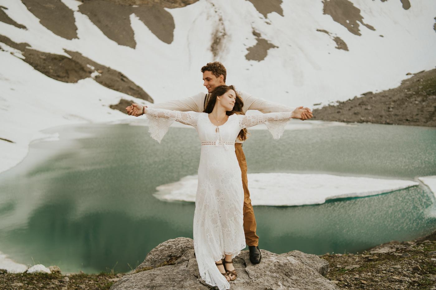tyraephotography_photographer_wedding_elopement_engagement_photography-07665.jpg