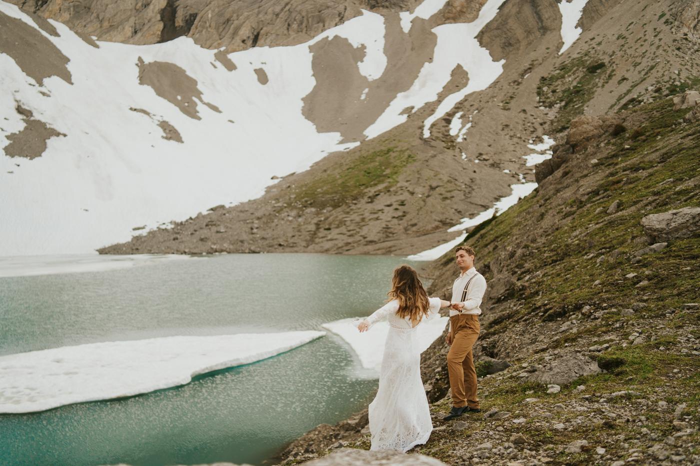 tyraephotography_photographer_wedding_elopement_engagement_photography-07663.jpg