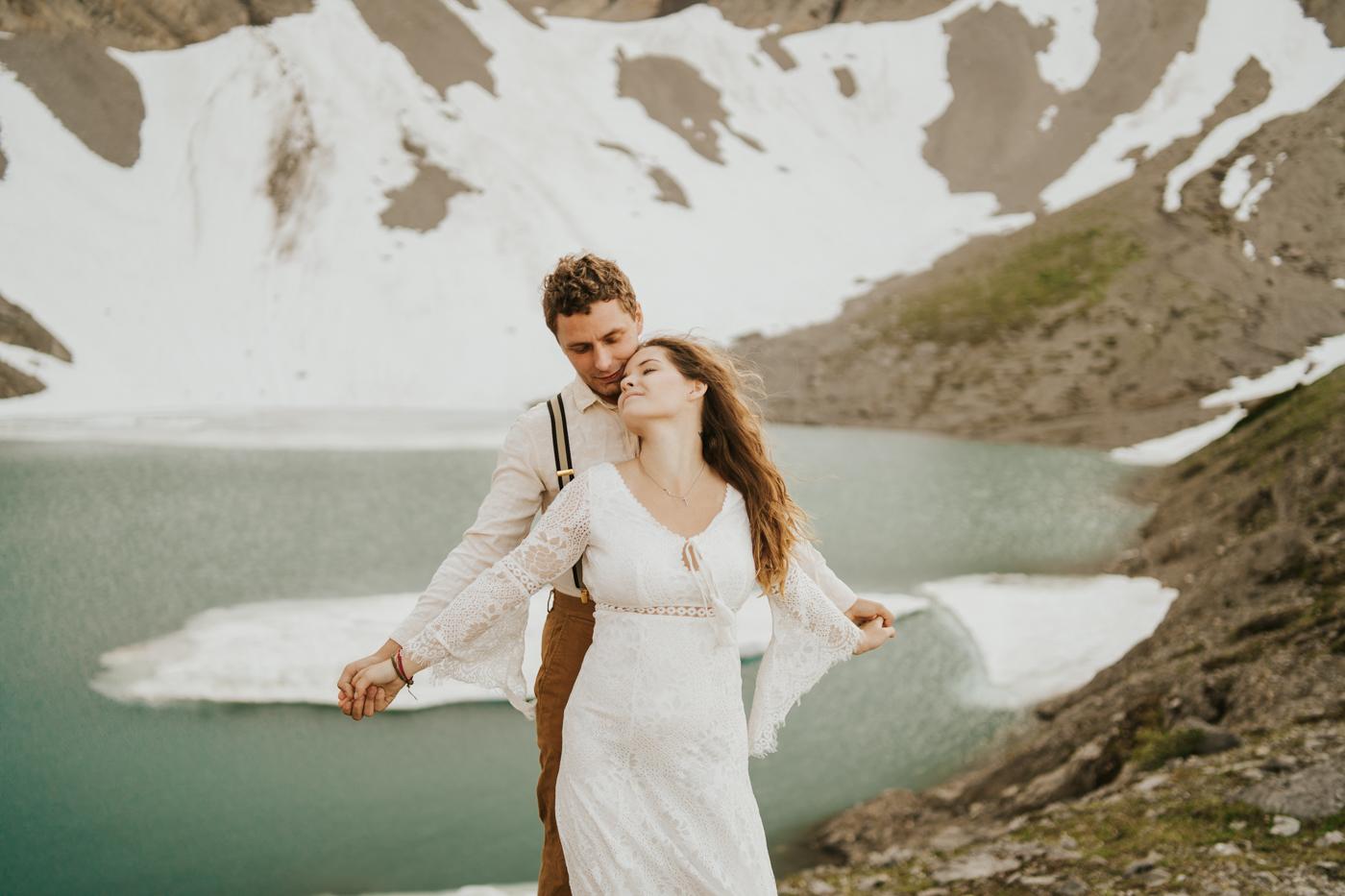 tyraephotography_photographer_wedding_elopement_engagement_photography-07688.jpg