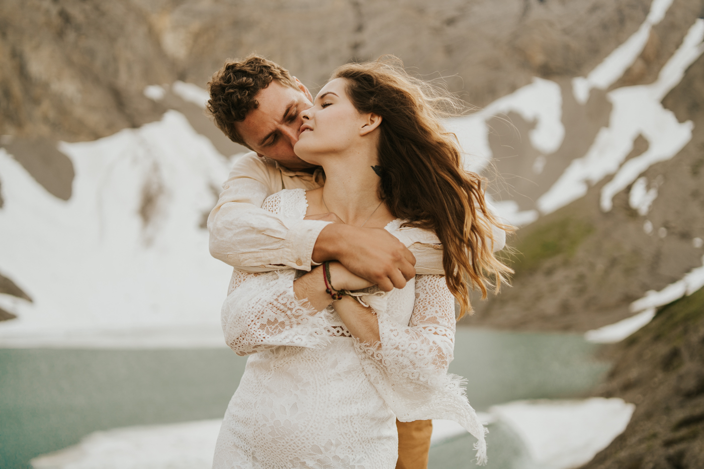 tyraephotography_photographer_wedding_elopement_engagement_photography-07704.jpg