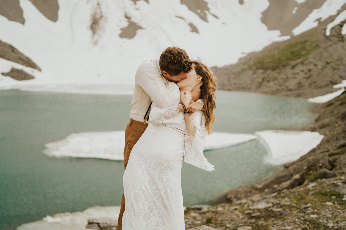 tyraephotography_photographer_wedding_elopement_engagement_photography-07712.jpg