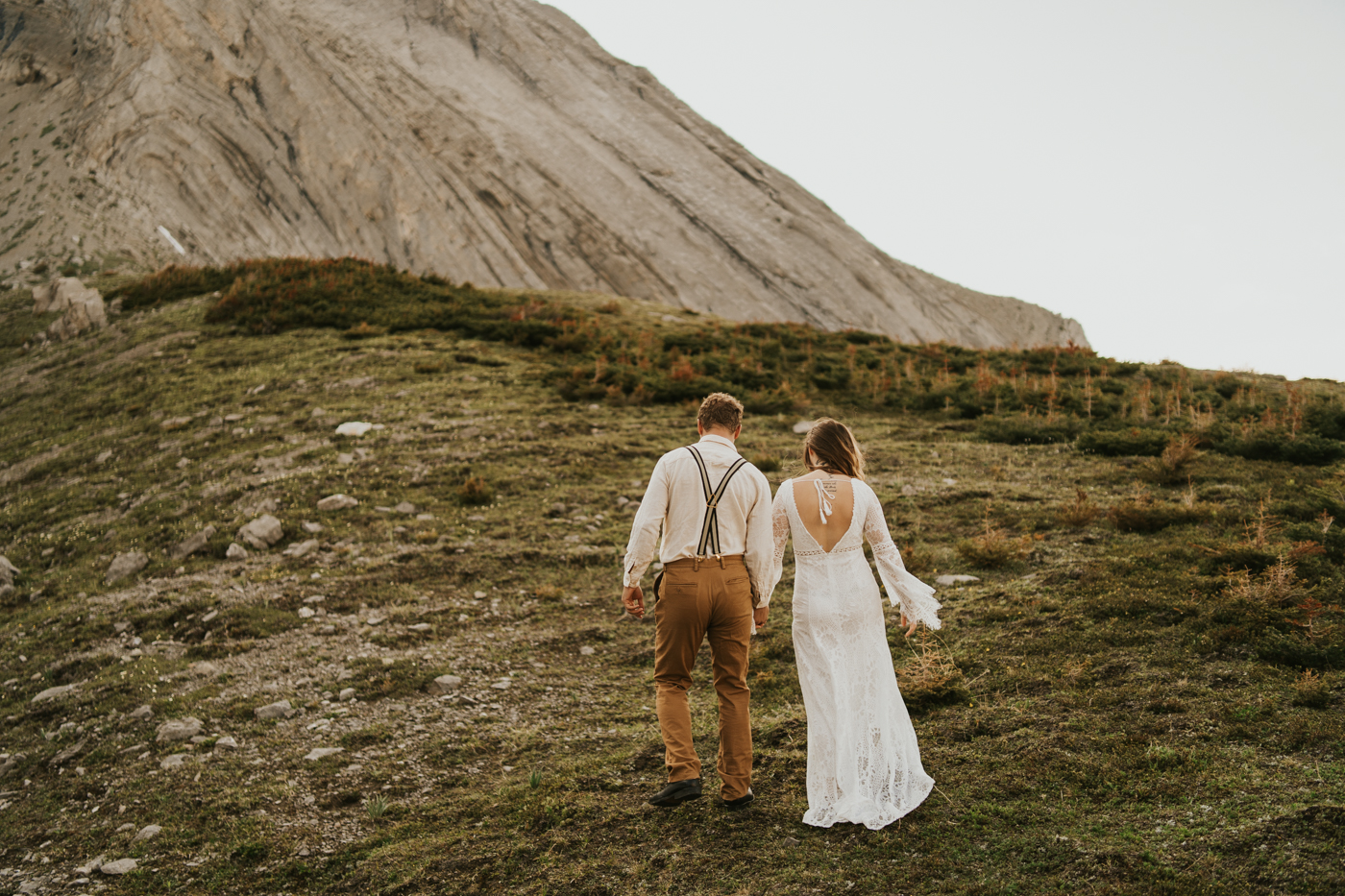tyraephotography_photographer_wedding_elopement_engagement_photography-07715.jpg