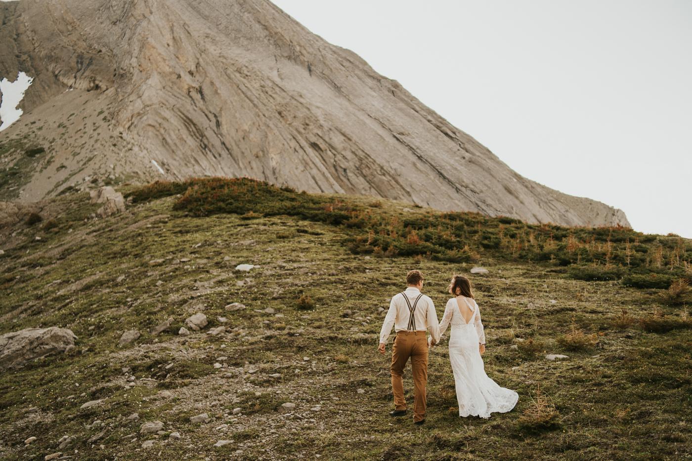 tyraephotography_photographer_wedding_elopement_engagement_photography-07718.jpg