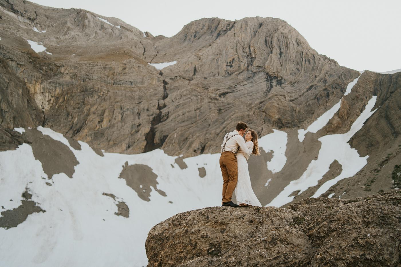 tyraephotography_photographer_wedding_elopement_engagement_photography-07782.jpg