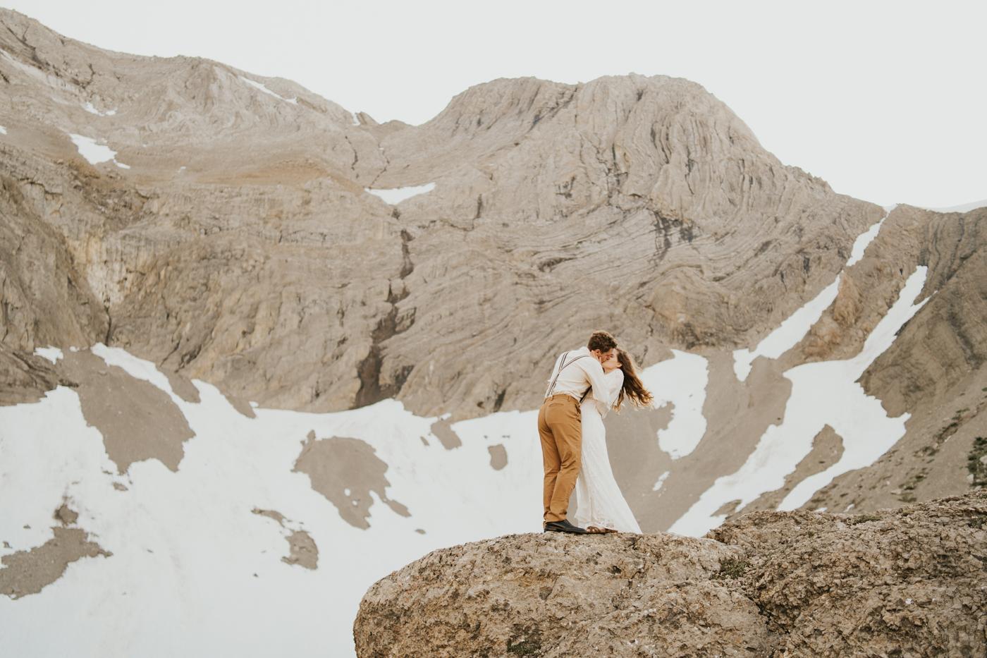 tyraephotography_photographer_wedding_elopement_engagement_photography-07785.jpg