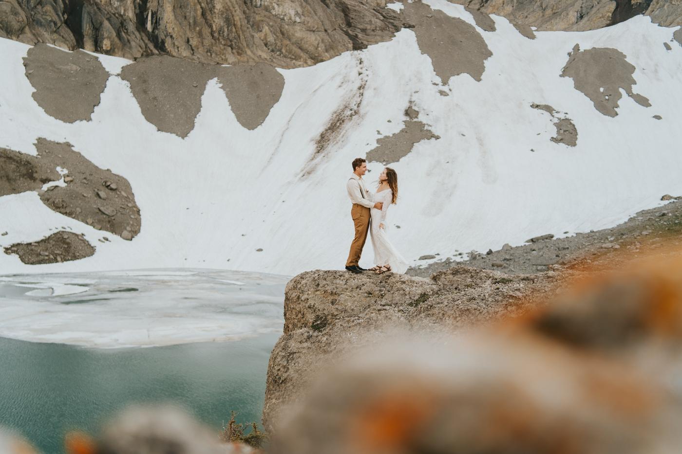 tyraephotography_photographer_wedding_elopement_engagement_photography-07791.jpg