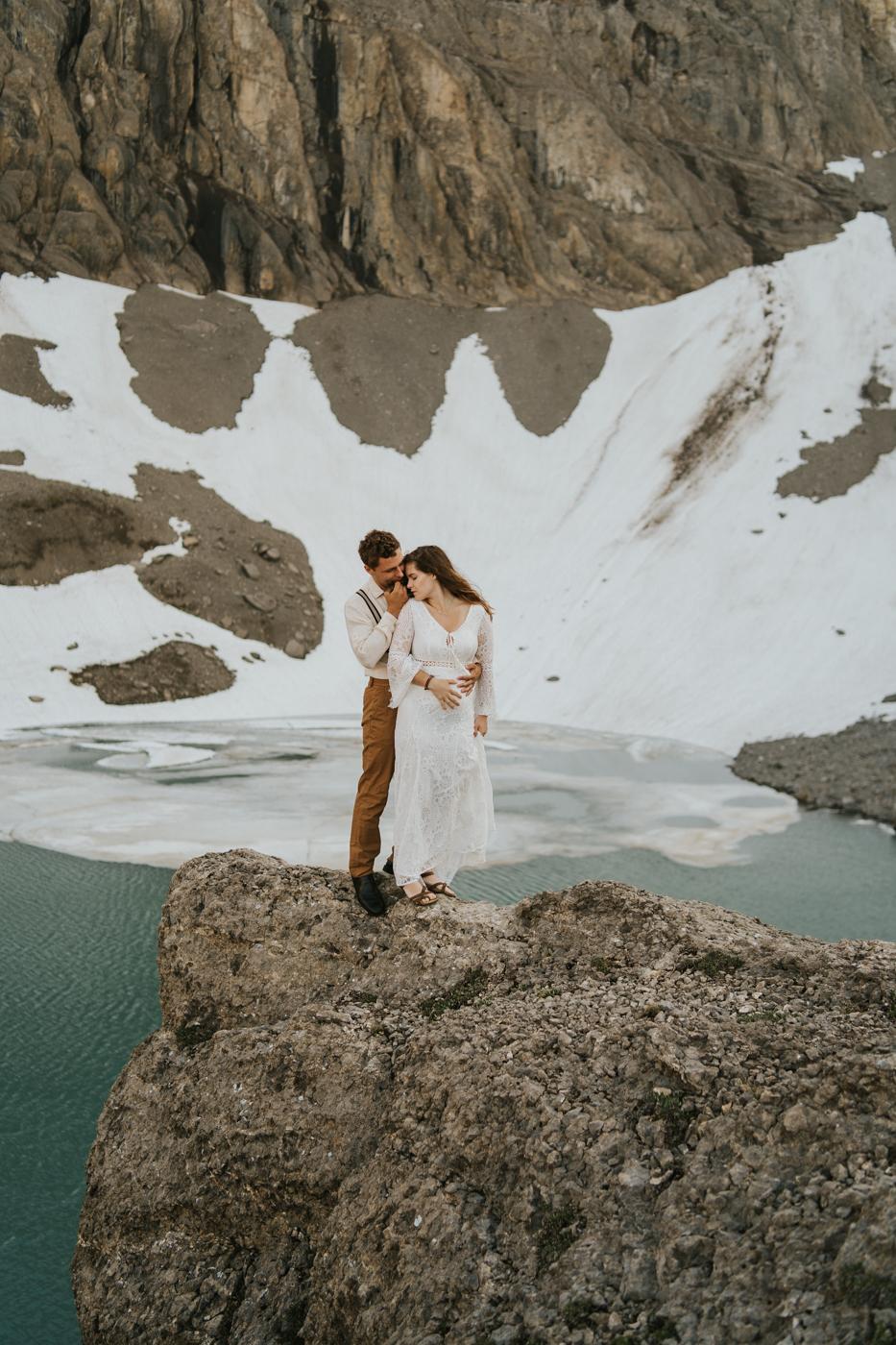 tyraephotography_photographer_wedding_elopement_engagement_photography-07797.jpg