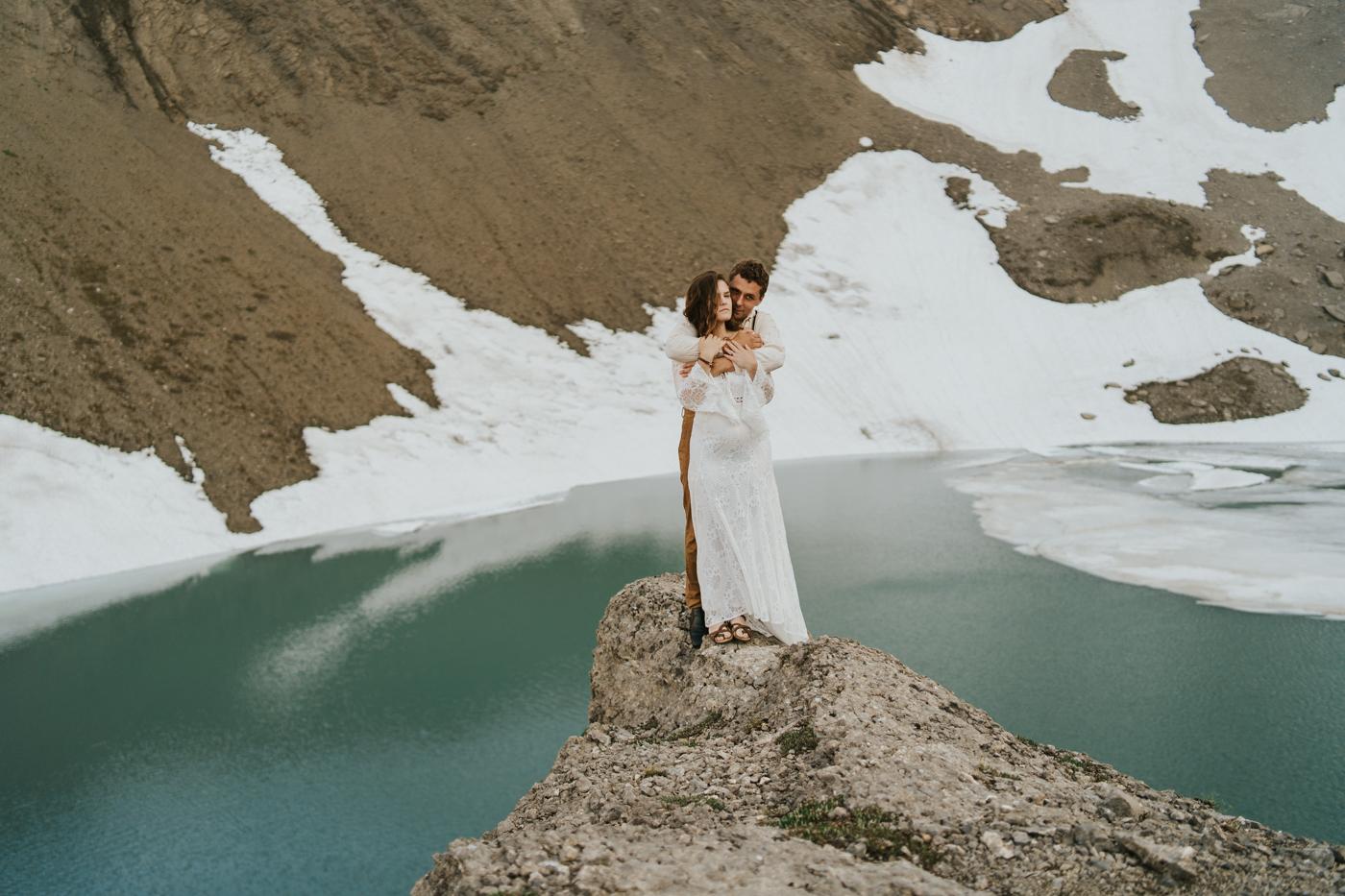 tyraephotography_photographer_wedding_elopement_engagement_photography-07803.jpg