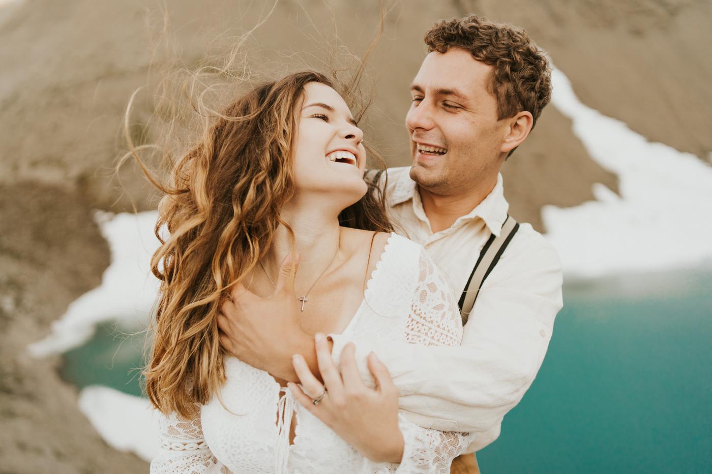 tyraephotography_photographer_wedding_elopement_engagement_photography-07849.jpg