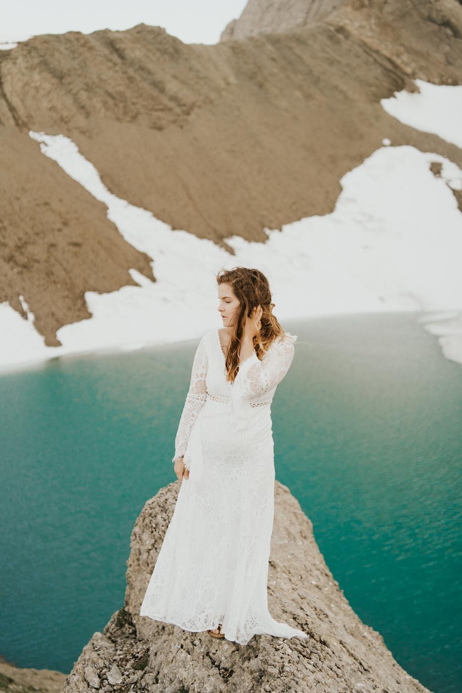 tyraephotography_photographer_wedding_elopement_engagement_photography-07871.jpg