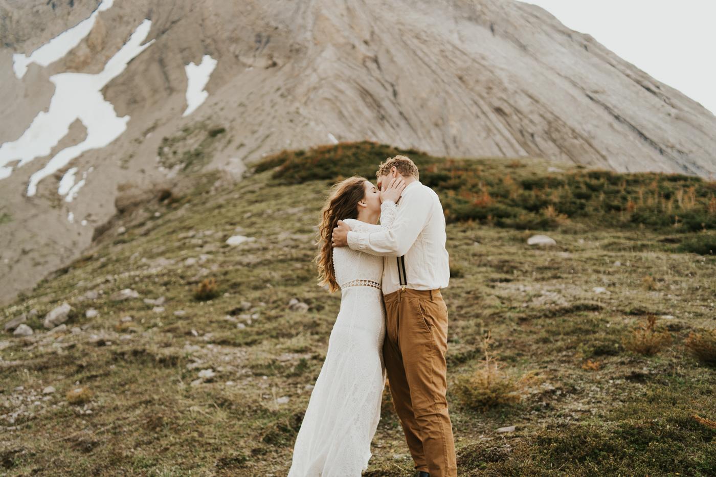 tyraephotography_photographer_wedding_elopement_engagement_photography-07891.jpg