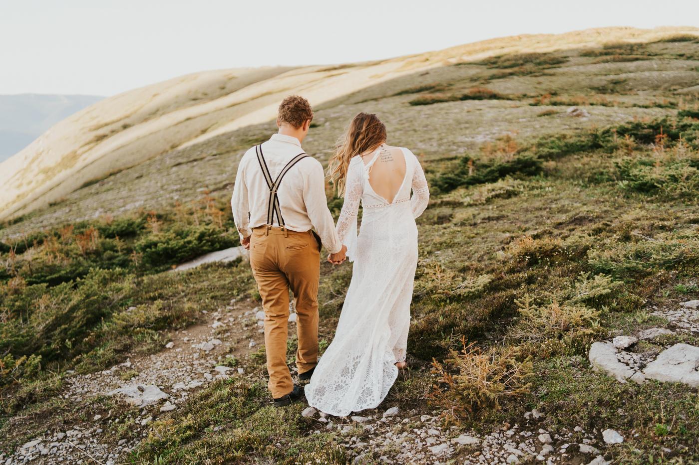 tyraephotography_photographer_wedding_elopement_engagement_photography-07904.jpg