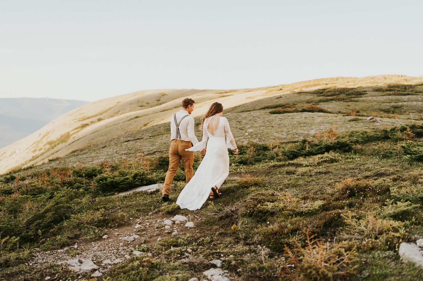tyraephotography_photographer_wedding_elopement_engagement_photography-07909.jpg