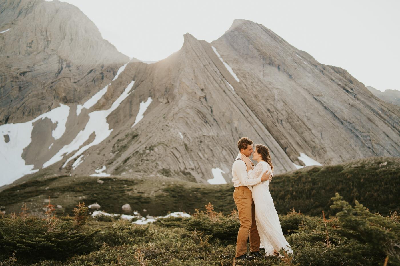 tyraephotography_photographer_wedding_elopement_engagement_photography-07950.jpg