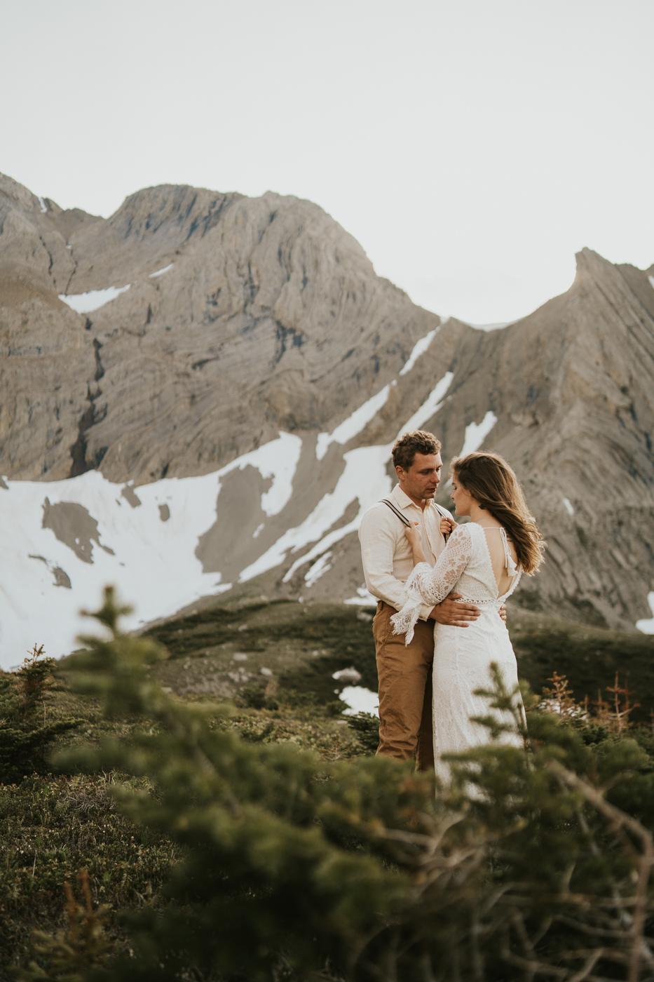 tyraephotography_photographer_wedding_elopement_engagement_photography-07981.jpg