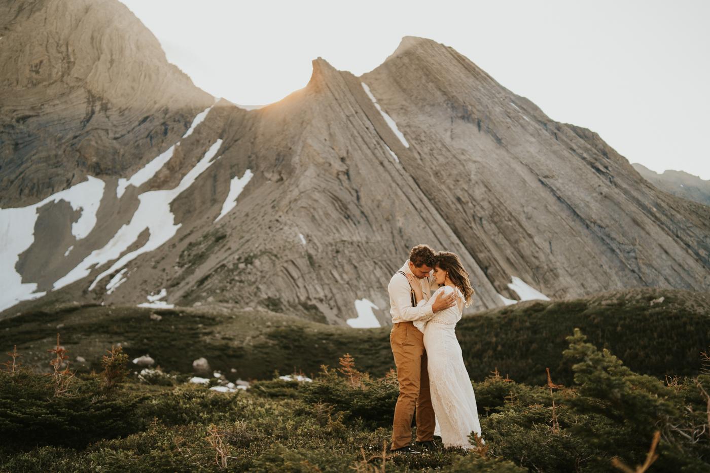 tyraephotography_photographer_wedding_elopement_engagement_photography-07952.jpg