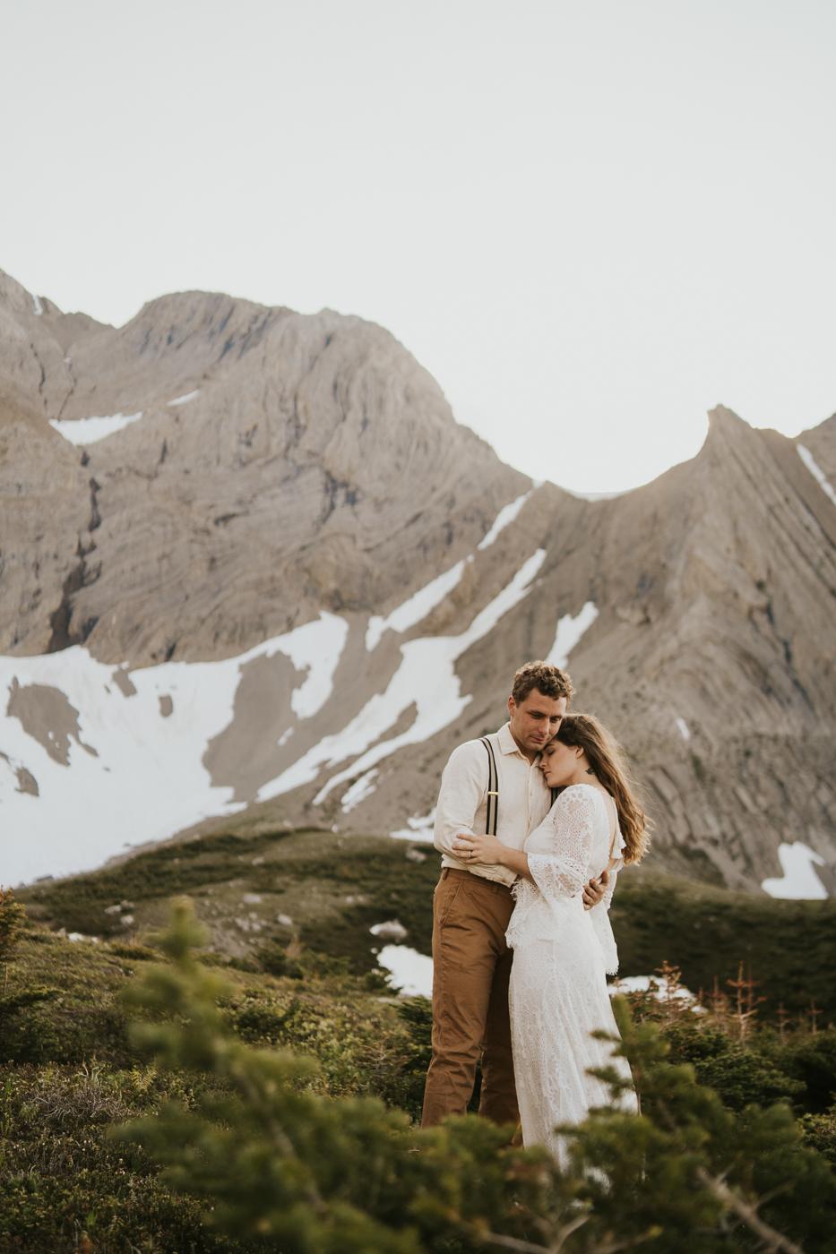 tyraephotography_photographer_wedding_elopement_engagement_photography-07994.jpg