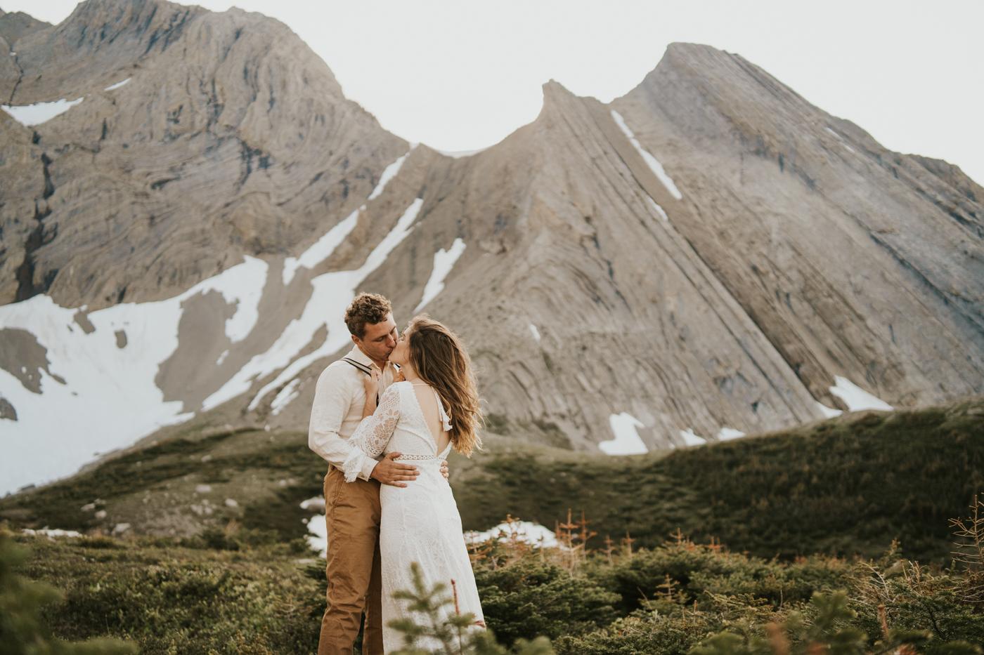 tyraephotography_photographer_wedding_elopement_engagement_photography-07987.jpg