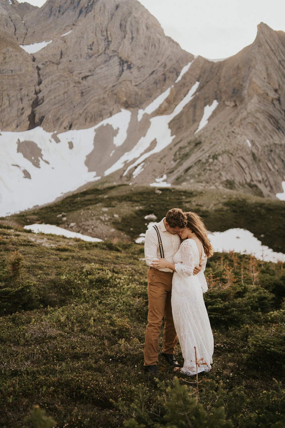 tyraephotography_photographer_wedding_elopement_engagement_photography-07996.jpg
