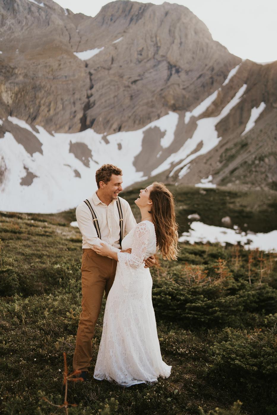 tyraephotography_photographer_wedding_elopement_engagement_photography-08013.jpg