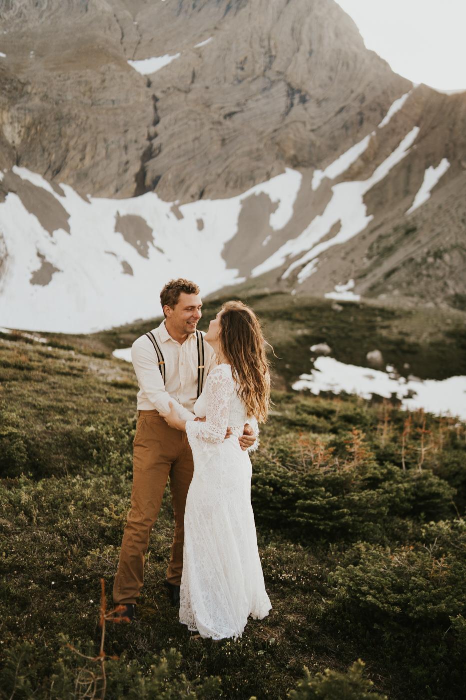 tyraephotography_photographer_wedding_elopement_engagement_photography-08020.jpg