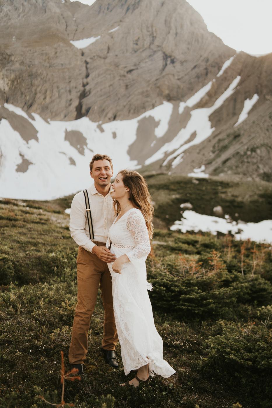 tyraephotography_photographer_wedding_elopement_engagement_photography-08022.jpg