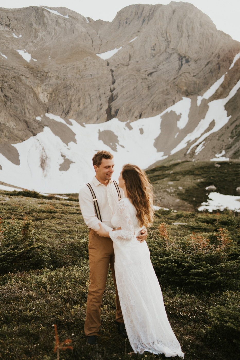 tyraephotography_photographer_wedding_elopement_engagement_photography-08024.jpg